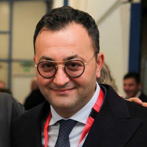 Luigi D'Amora