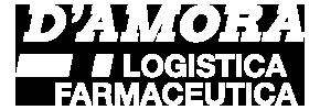 D'Amora Logistica Farmaceutica