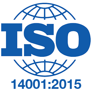 DAmora-ISO-14001-2015
