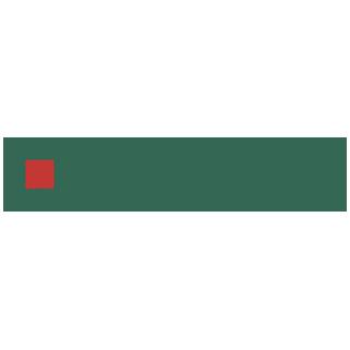 Autorizzazione Ministero della Salute, del Servizio Sanitario Regionale dell'Emilia Romagna e dell'Azienda Unità Sanitaria Locale di Bologna