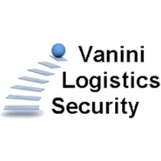 Certificazione di conformità - Scala Vanini