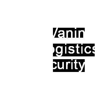 vanini-logistics-no-sfondo